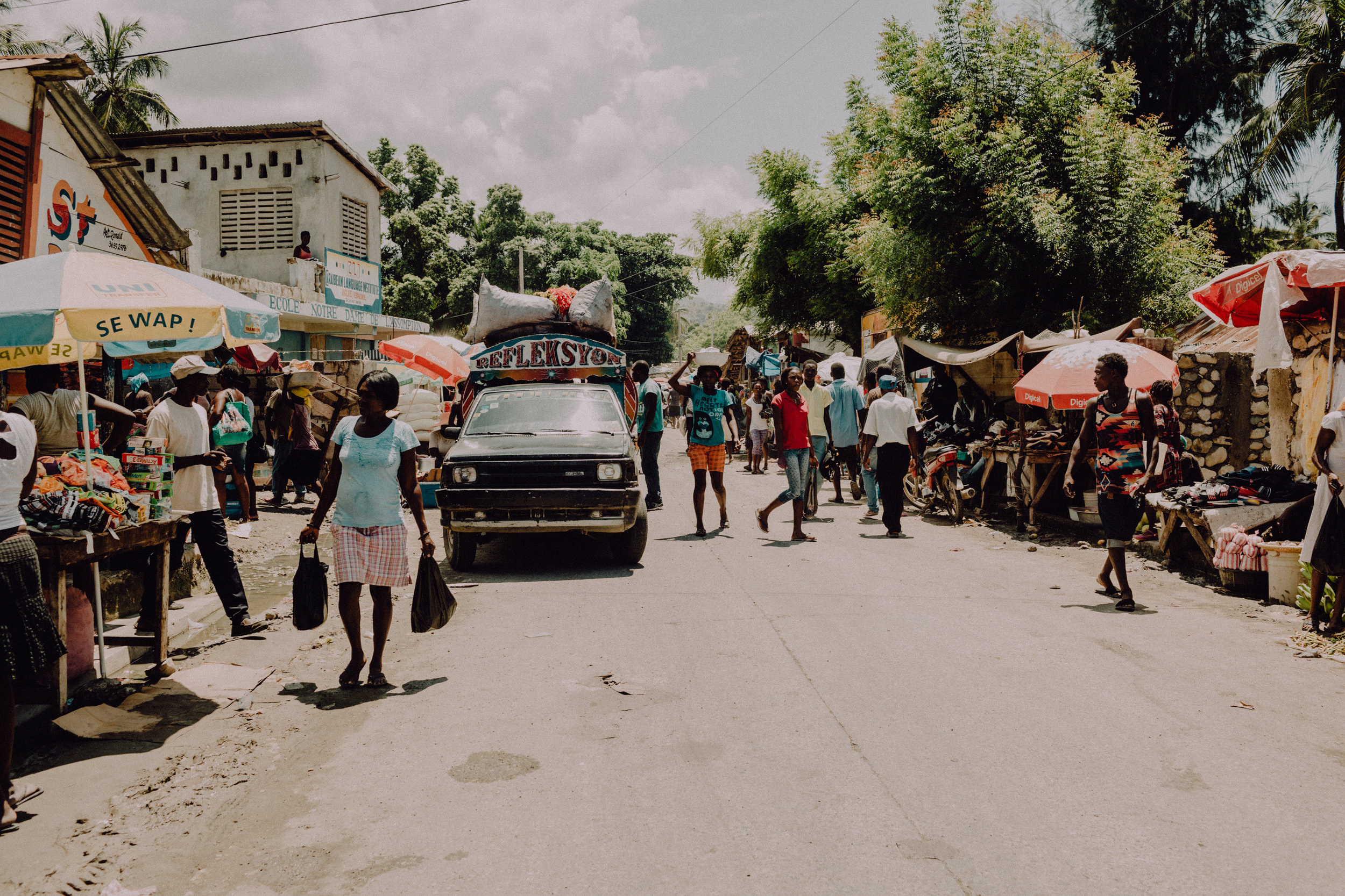 haiti 2017_from gainesville with love_annamarialopez-214.jpg