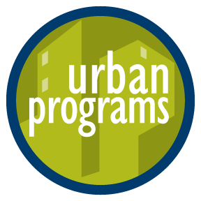 Tacoma Urban Program