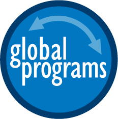 China Global Program