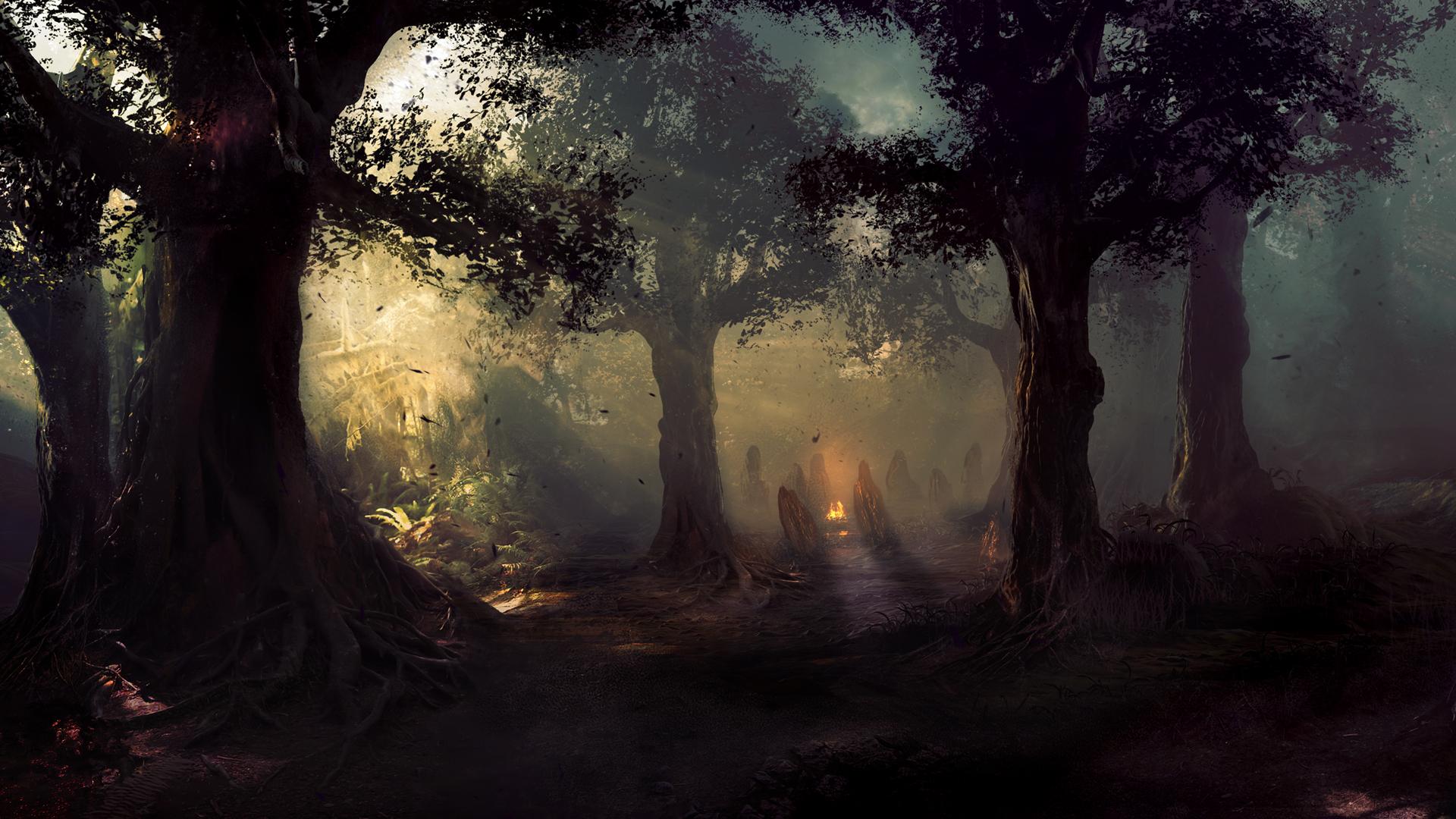 Forest Alt 1080.jpg