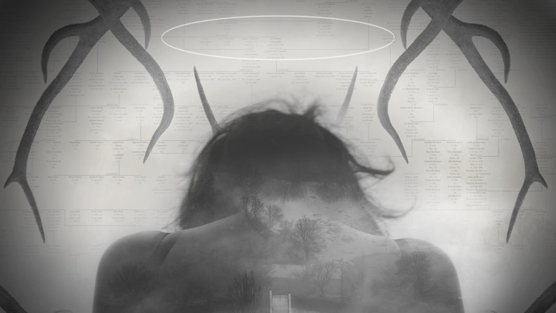 girl-horns-header-5 (1).jpg