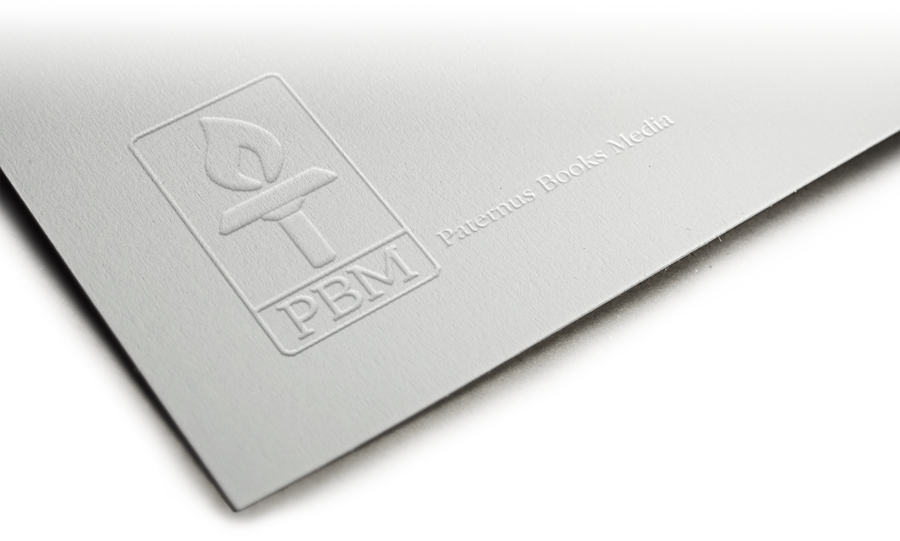 Embossed-Paper-Logo-MockUp-6.png
