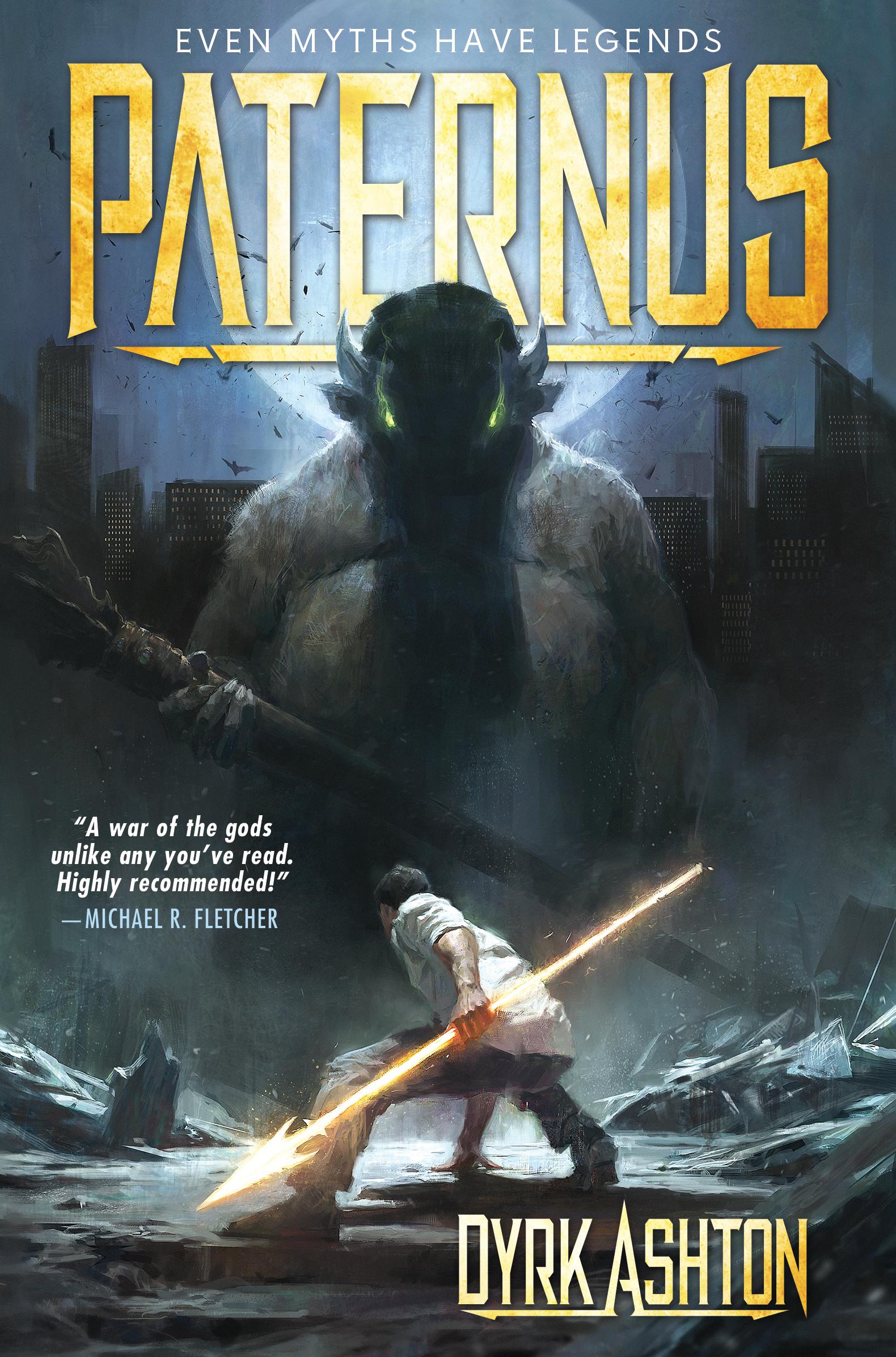 Paternus-Book-Hard-Cover-7.png