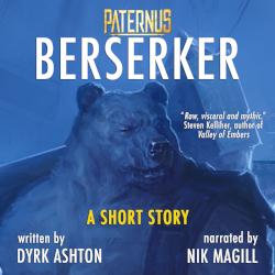 Berserker_AudioBook3.png