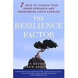 the resilience factor.jpg