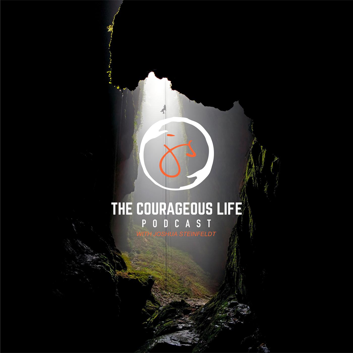 Courageous Life logo.jpg