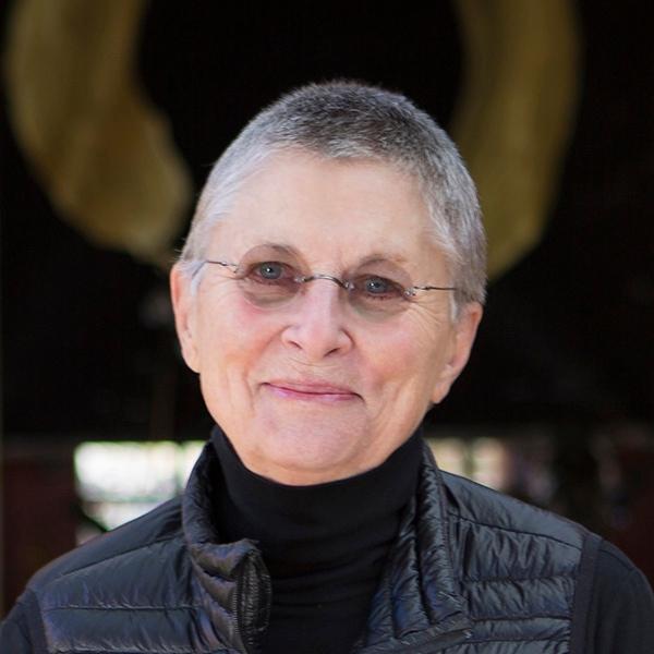 Joan Halifax.jpg