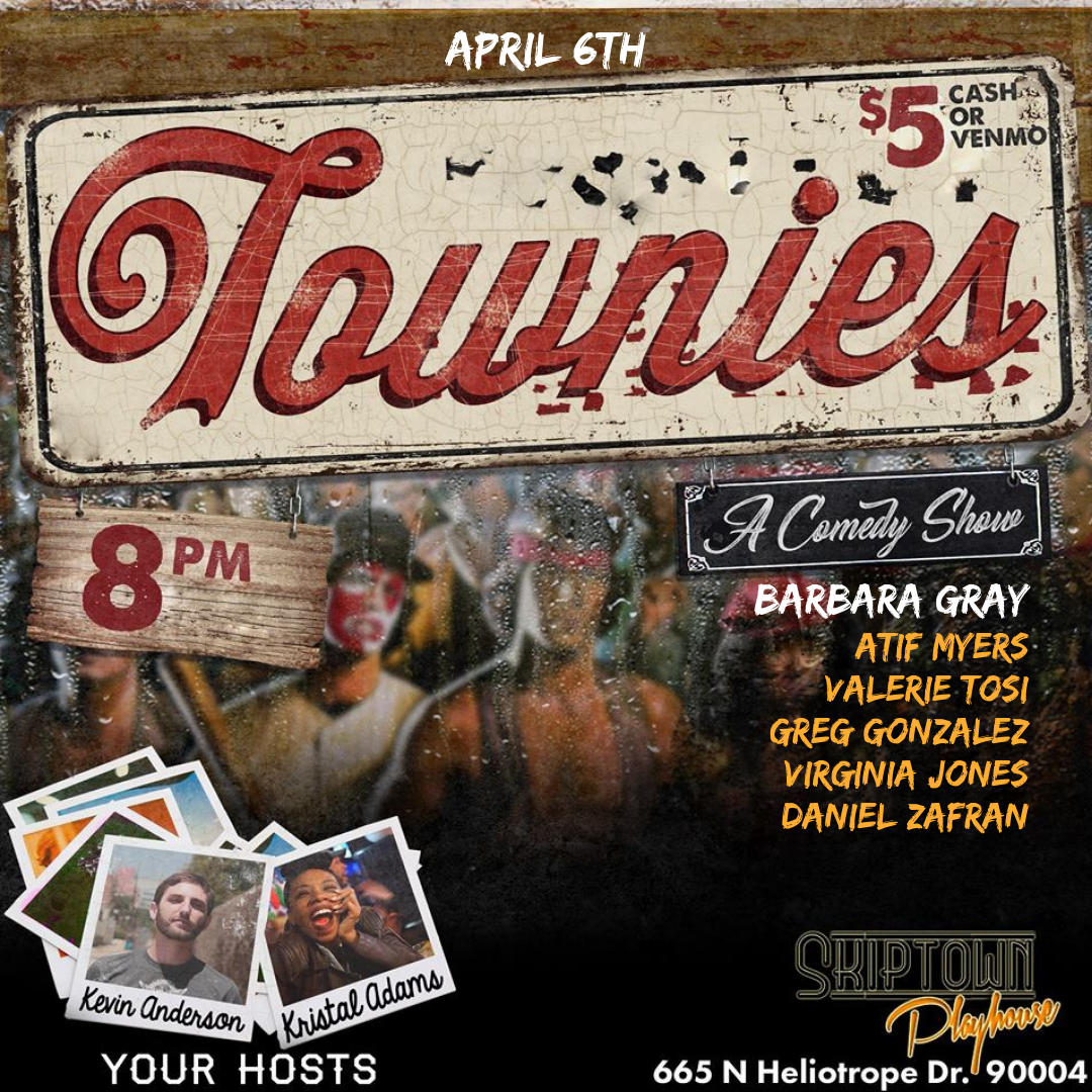 townies 4.6.19.png