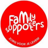 FamilySupporters.png
