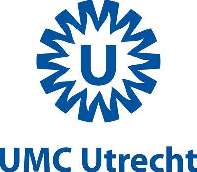 UMC Utrecht.jpg