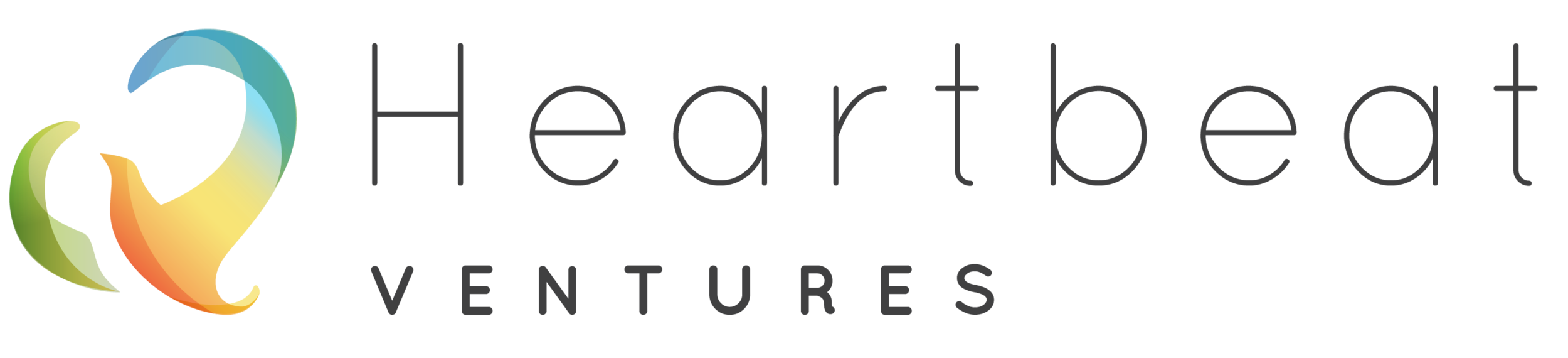 HeartbeatVentures.png