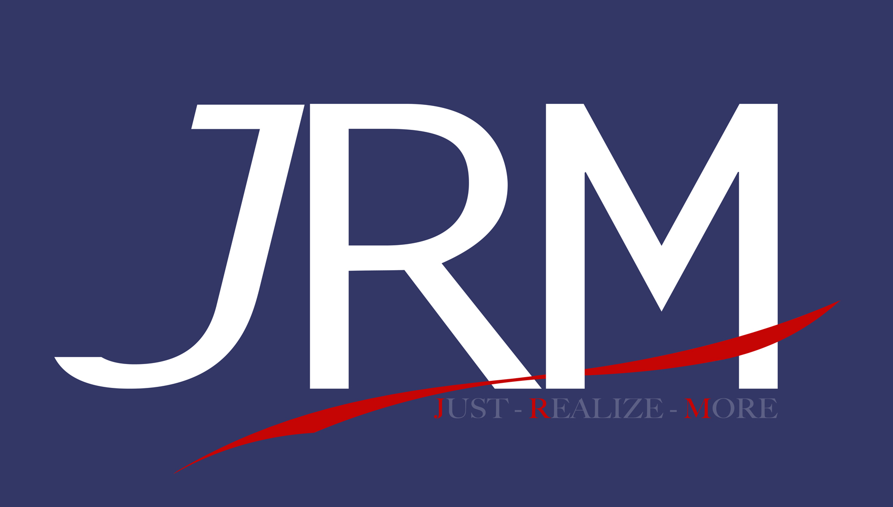 JRM.png