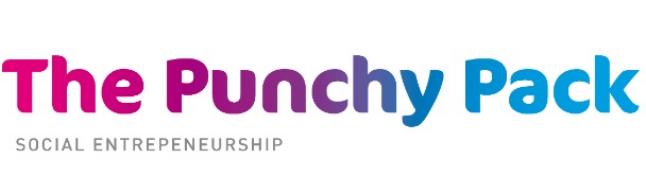 Punchy Pack.jpg
