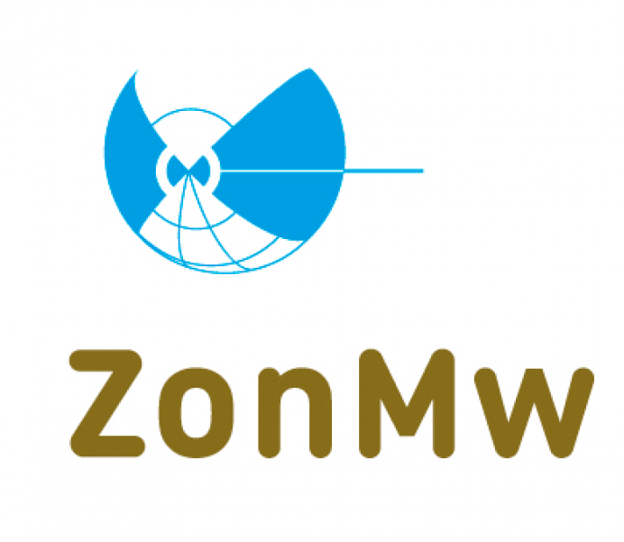 zonmw.png