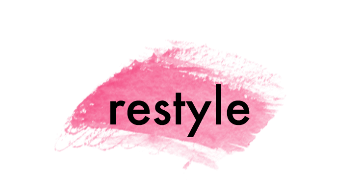 re-style.png