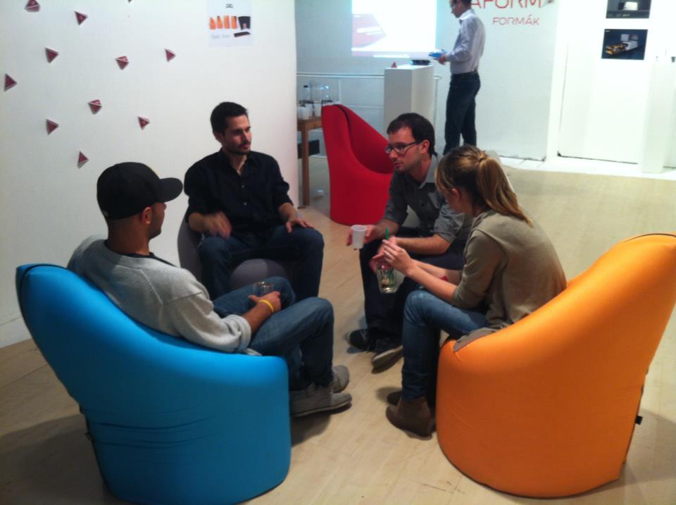 Maform exhibition designweek budapest.jpg