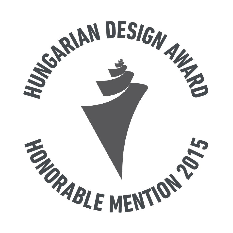 award-badge-07.png