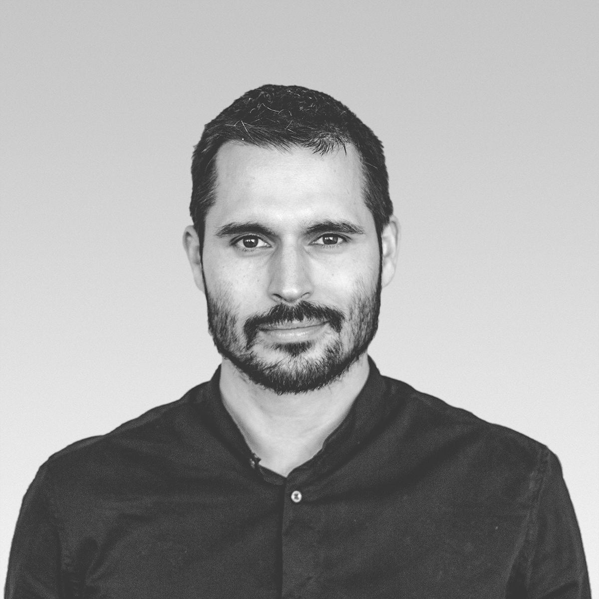 Geza Csire - CEO // Research & Development