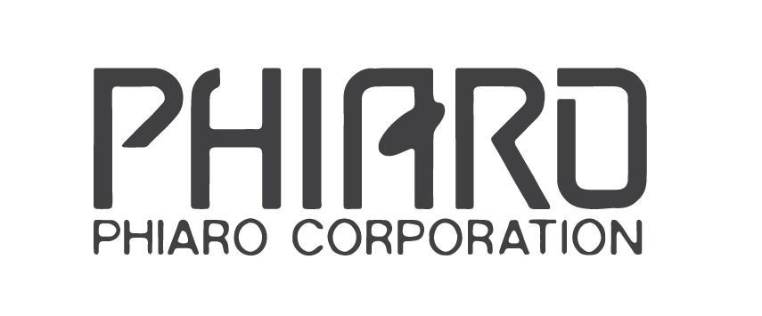 Phiaro Corporation