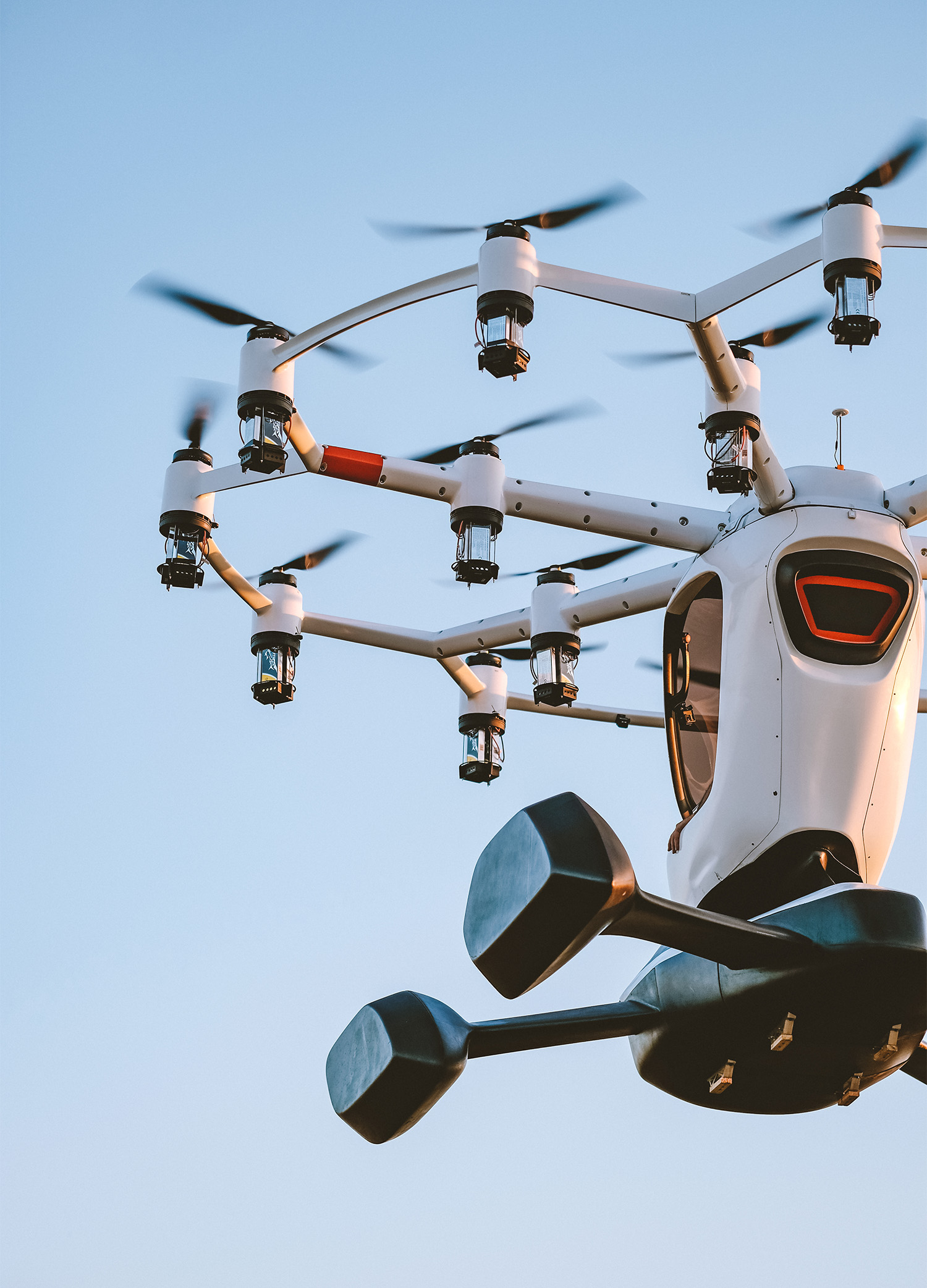 lift-drone