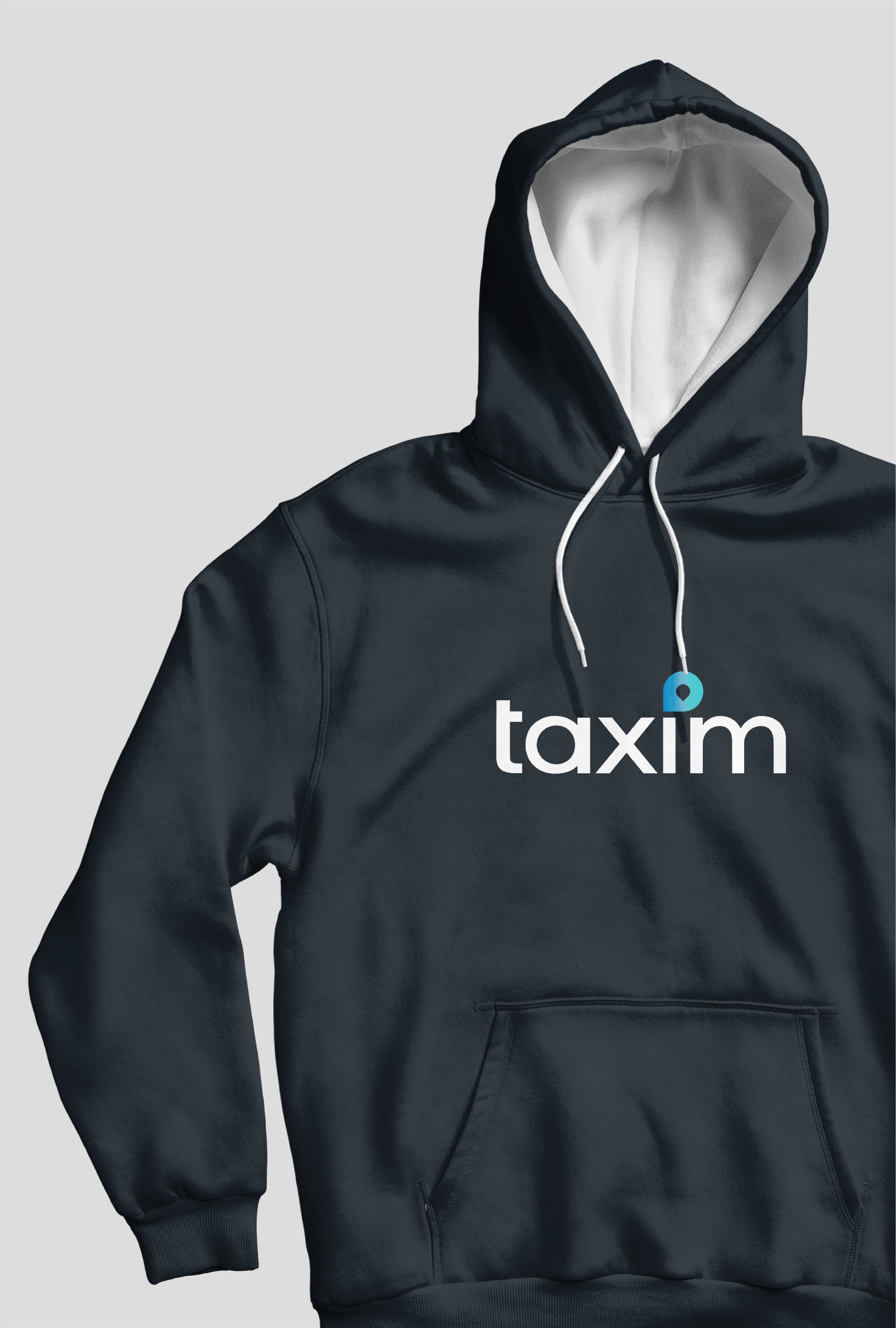 taxim_behance_project1-21.jpg