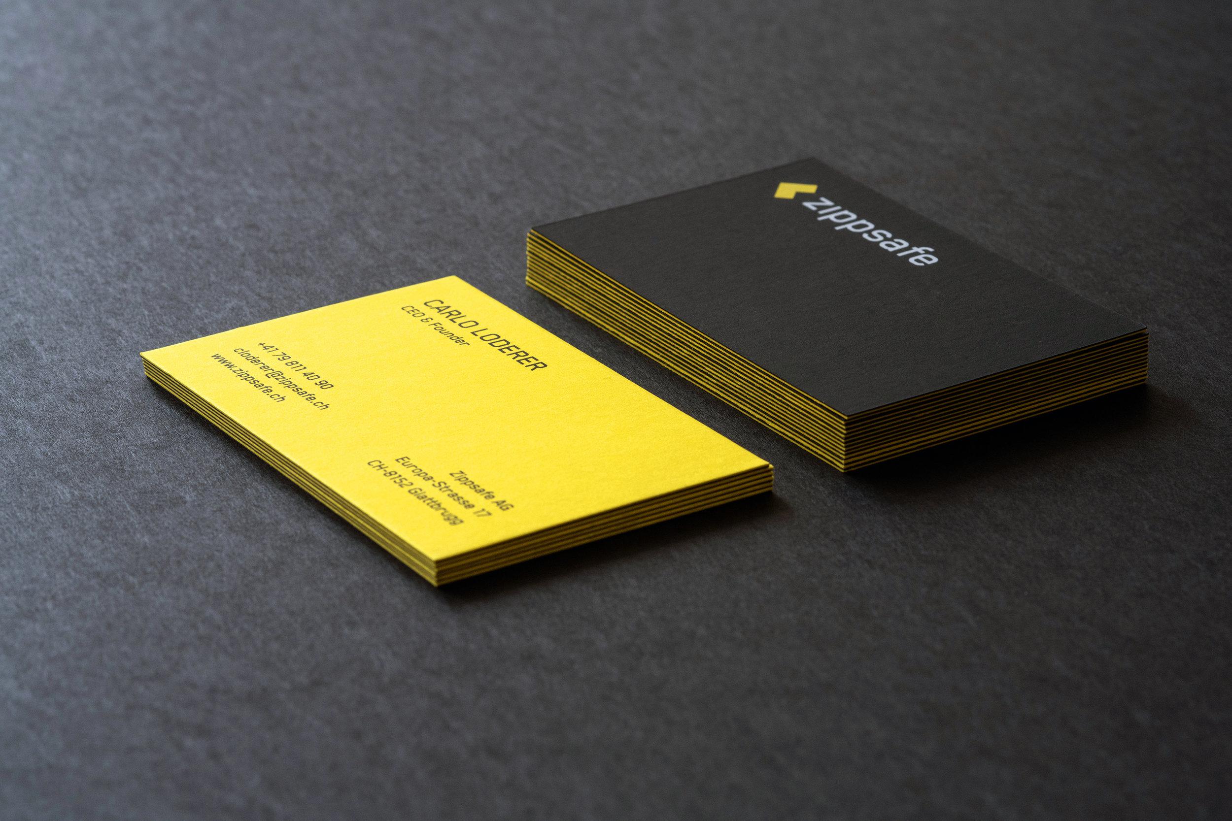 zippsafe_business_card.jpg