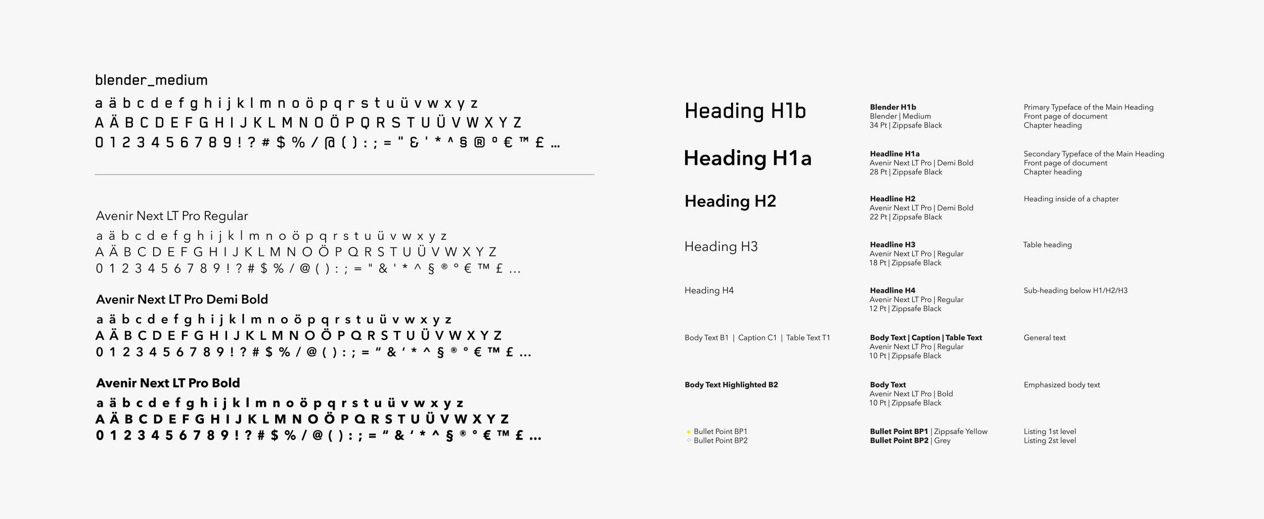 zippsafe_web_typography-09.jpg
