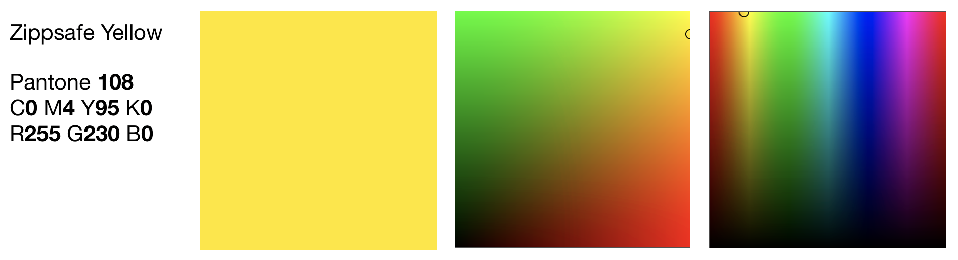 zippsafe-final-color