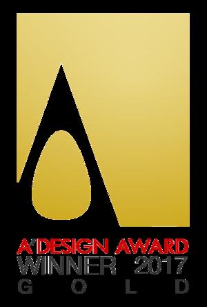 awards_sq-02.png