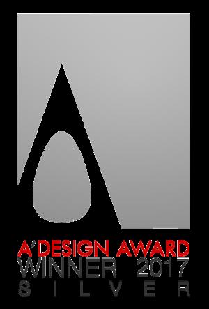 awards_sq-04.png