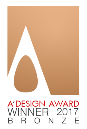 awards_sq-05.png