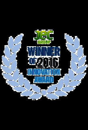 awards_sq-08.png