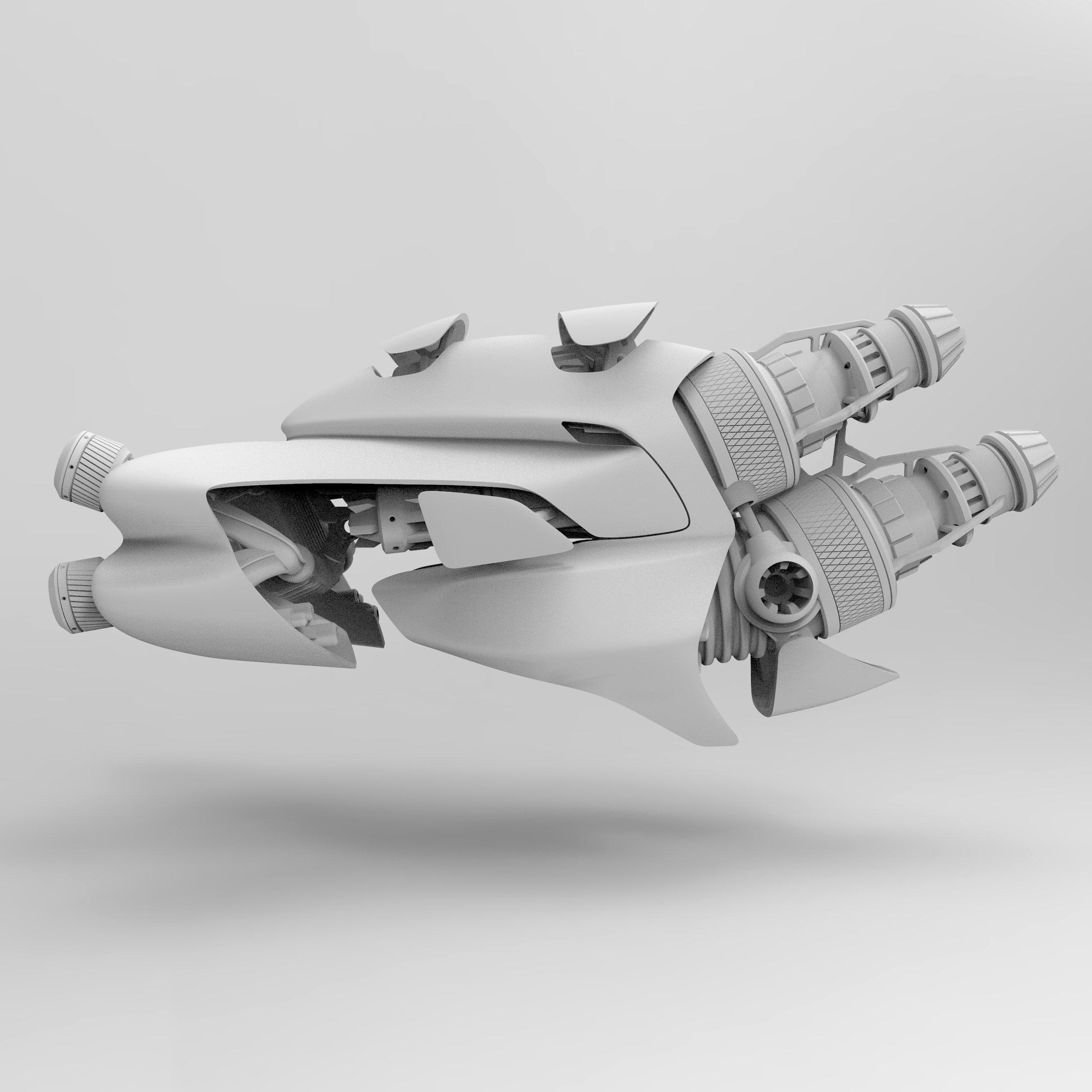drone_3d_03.jpg