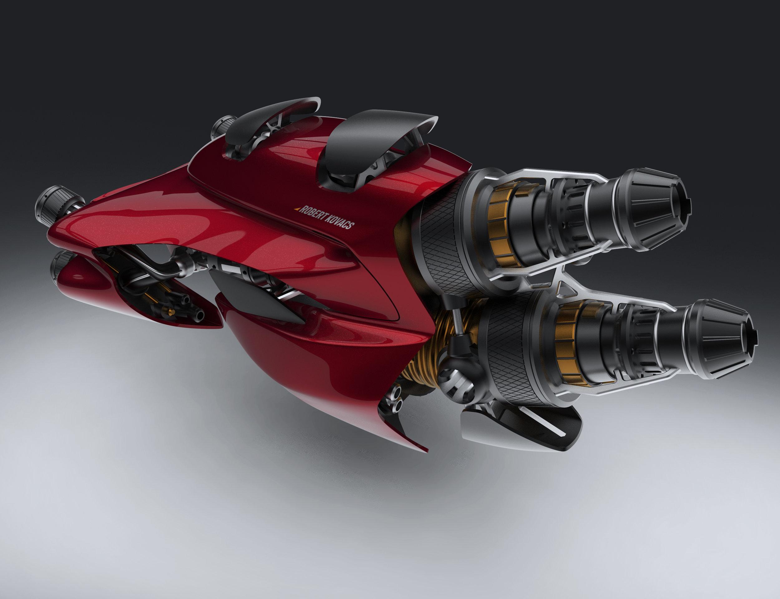 spacedrone_render_01.jpg