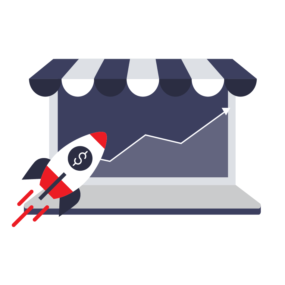 boost-sales-with-design