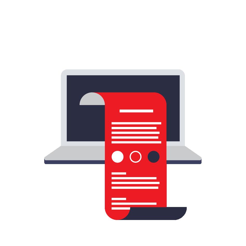 design-online-documentation