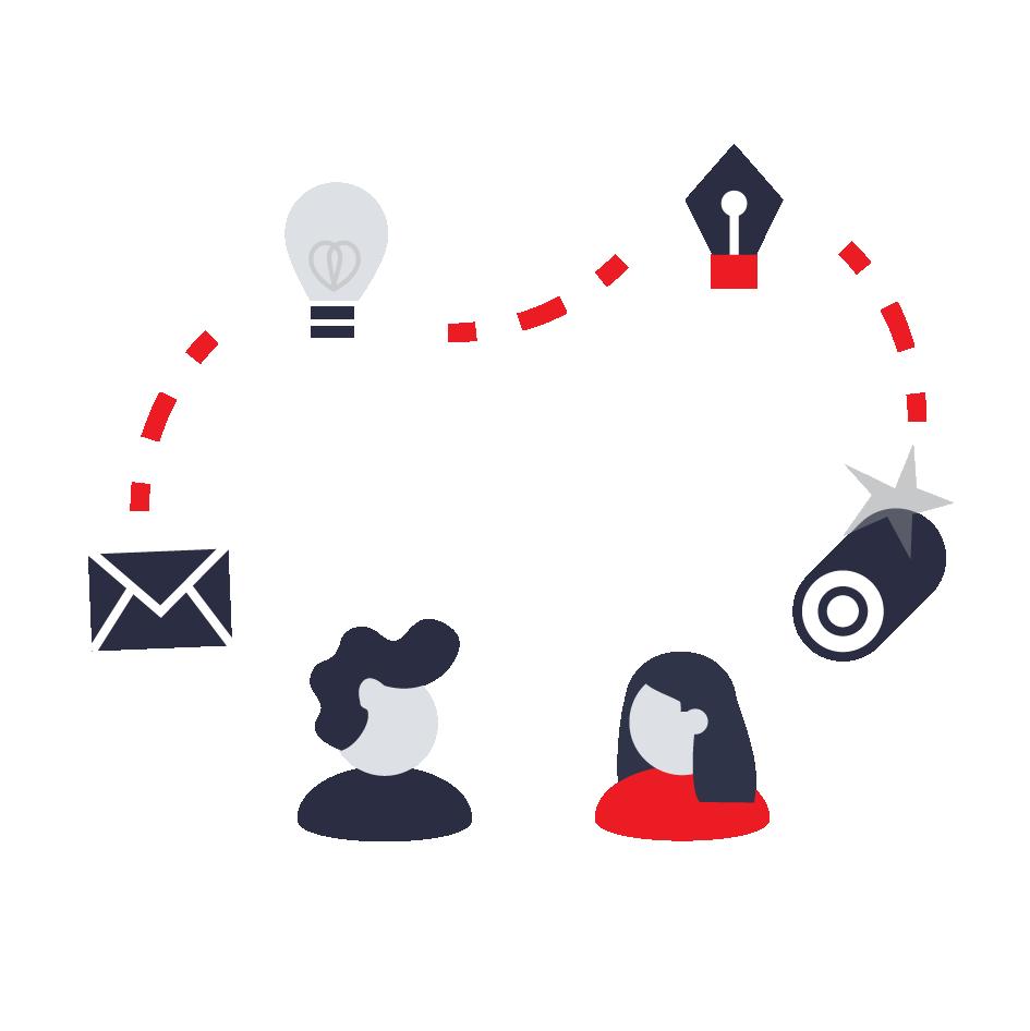 transparent-design-workflow