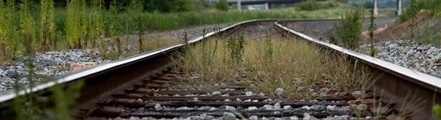 Railbank.jpg