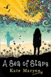 A-sea-of-Stars-cover_FB.jpg