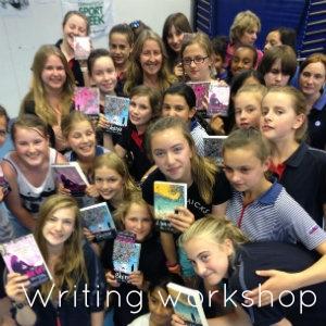 Writing workshop.jpg