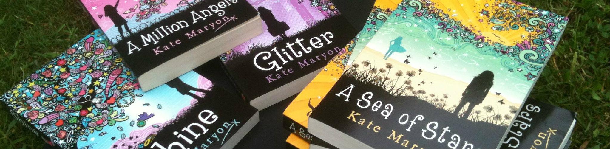 book pile banner.jpg