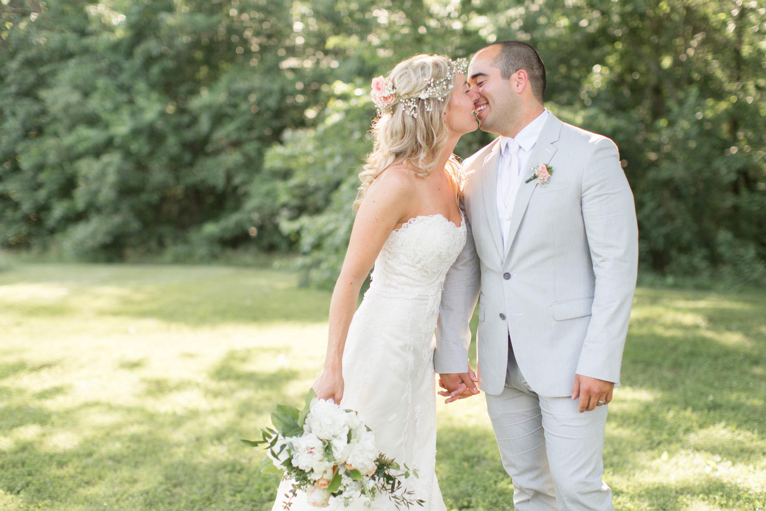 Jordan & Mario Wedding-1001.jpg