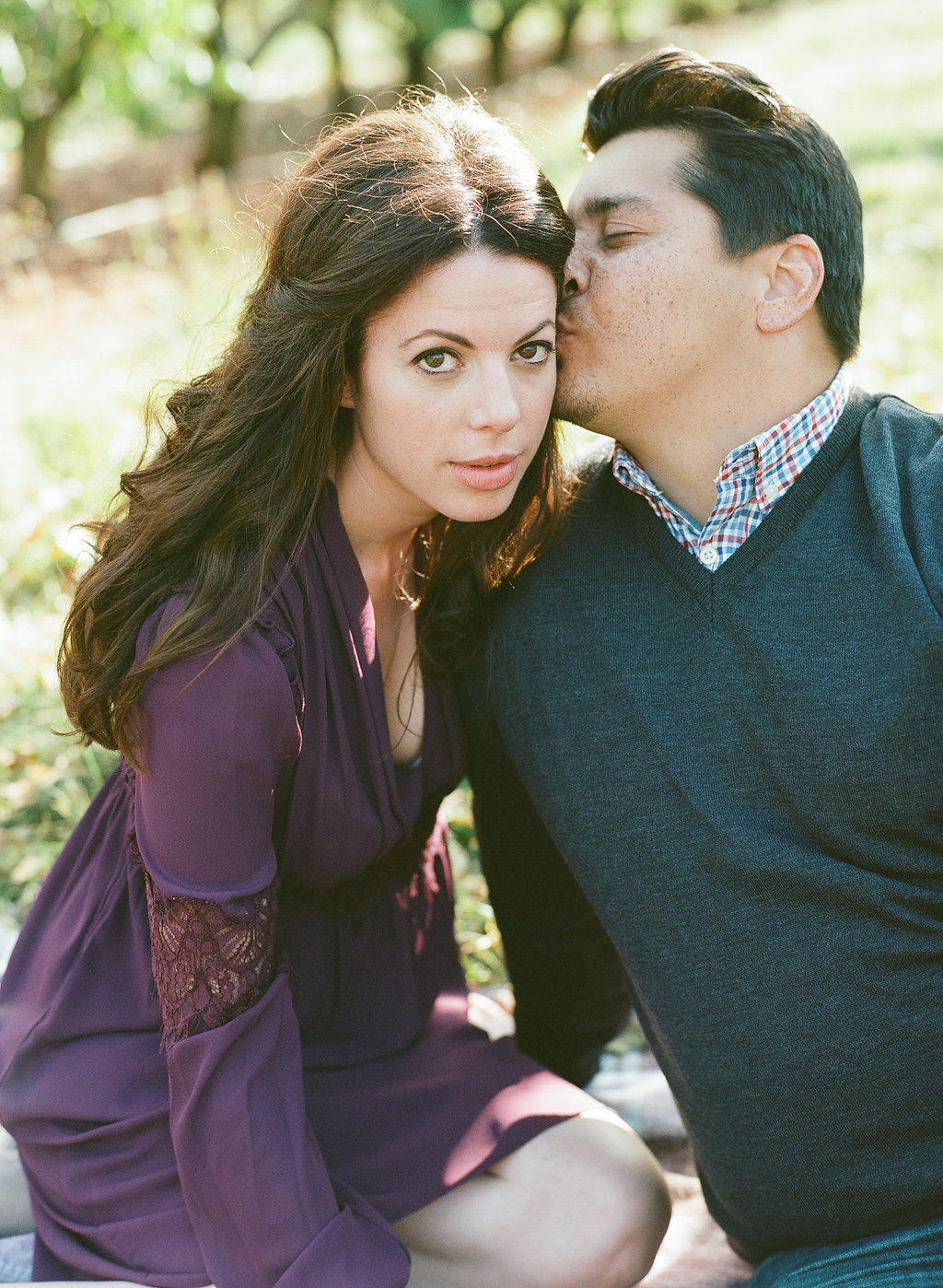 JESSICA_RICK_ENGAGEMENT_SESSION(62of202).jpg