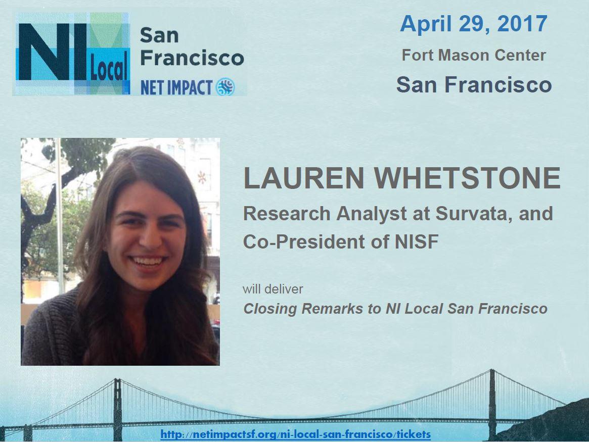 Lauren Whetstone_NI Local.JPG