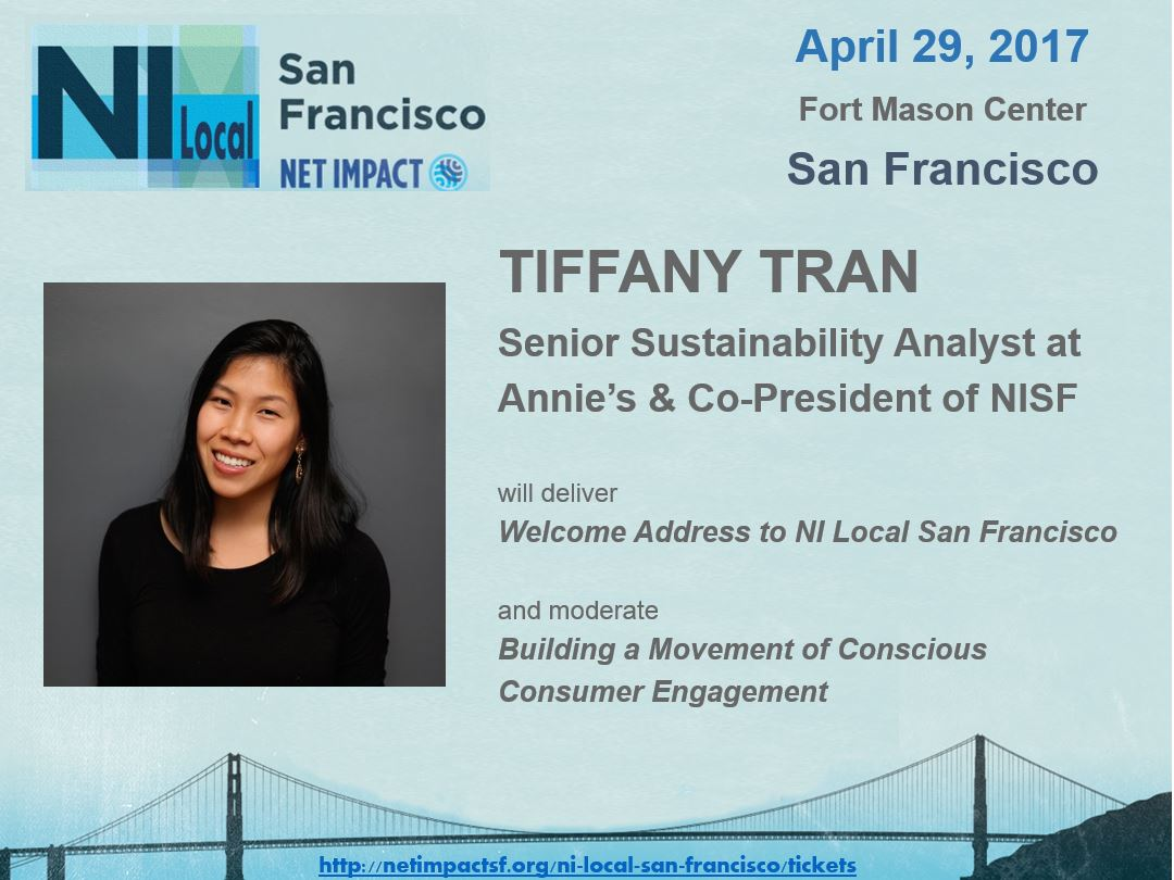 Tiffany Tran_NI Local.JPG