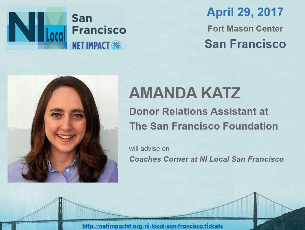 Amanda Katz_NI Local.JPG