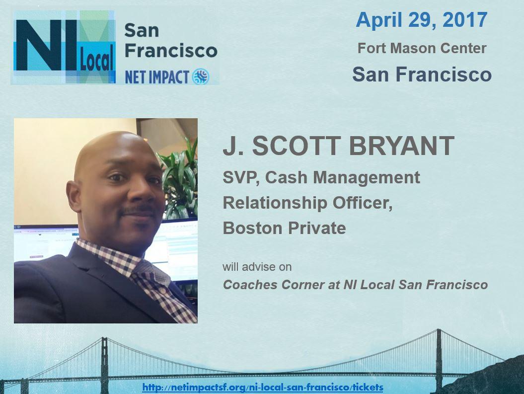 J. Scott Bryant_NI Local.JPG