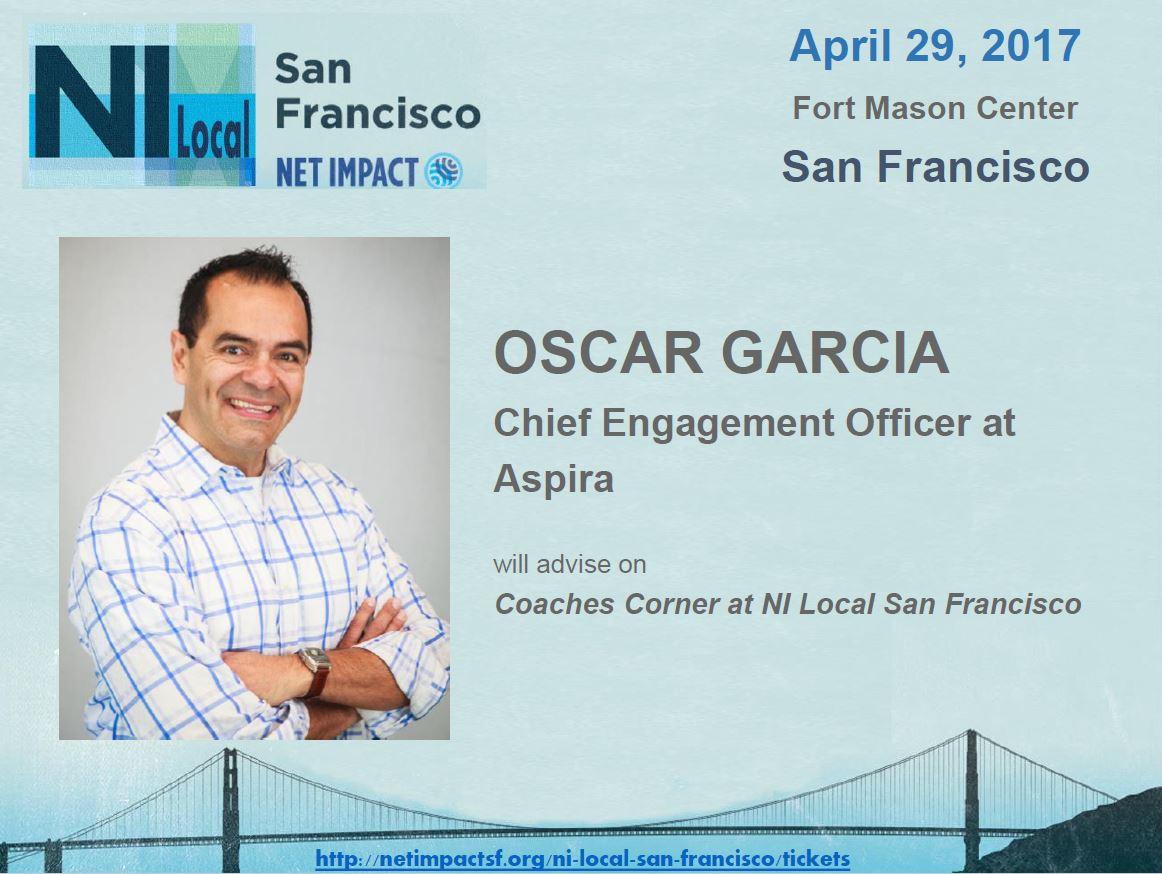 Oscar Garcia_NI Local.JPG