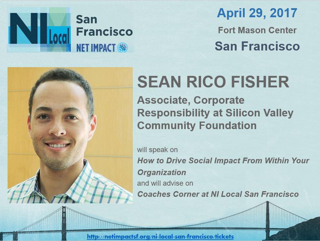 Sean Rico Fisher_NI Local.JPG