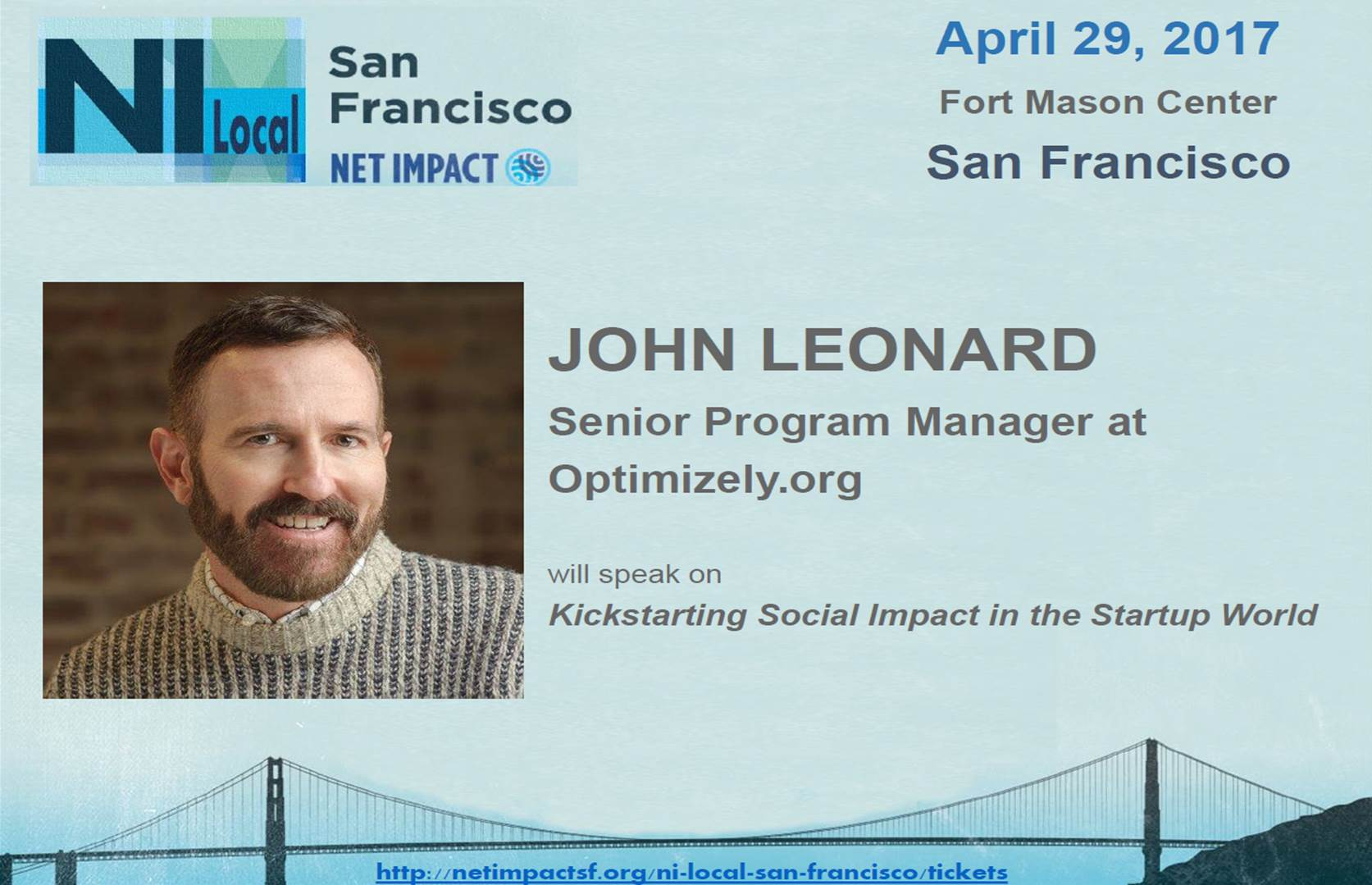 John Leonard_NI Local.jpg